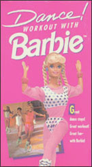 Photo of Barbie video