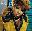 Get Mary J. Blige now from amazon.com